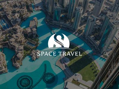 Travel company Spacetravel
