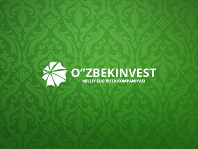"National Insurance Company ""Uzbekinvest"""