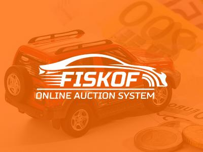 Online Auction Fiskof