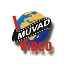 Muvad Video